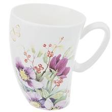 B.V.K VK134612 Mug