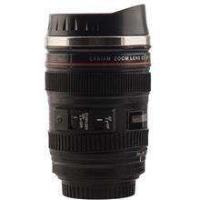 Design Caniam 24-105MM Lens Mug