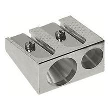 تراش Faber Castell مدل Dual Metal