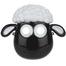 Shaun The Sheep Mask