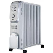 Sam EH-1113W Electric Radiator