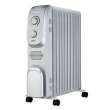 Sam EH-1313W Electric Radiator