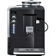 Siemens TE506209RW Espresso Maker