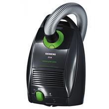 Siemens VSZ5GPX2 Vacuum Cleaner