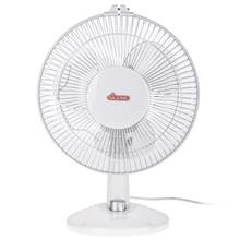 Silene RH-23A Desktop Fan