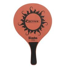 Simba Be Active Racket