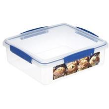 ظرف نگهدارنده سيستما مدل Bakery Box