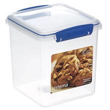 ظرف نگهدارنده سيستما مدل Cookie Box