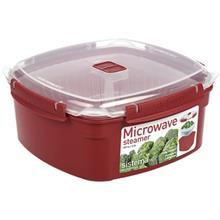 ظرف نگهدارنده سيستما مدل Microwave 3.2