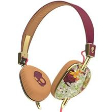 Skullcandy S5AVGM-395 Headphone