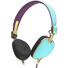 Skullcandy S5AVGM-396 Headphone