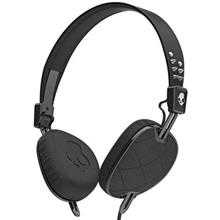 Skullcandy S5AVGM-400 Headphone