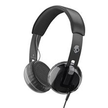 Skullcandy S5GRHT-448 Headphone