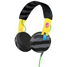 Skullcandy S5GRHT-466 Headphone