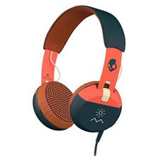 Skullcandy S5GRHT-467 Headphone