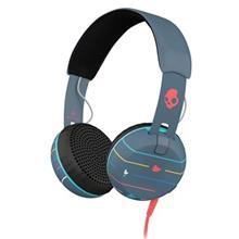 Skullcandy S5GRHT-469 Headphone