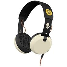 Skullcandy S5GRHT-471 Headphone