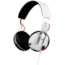 Skullcandy S5GRHT-472 Headphone