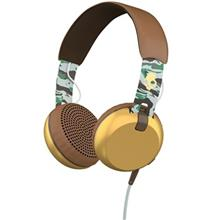 Skullcandy S5GRHT-492 Headphone