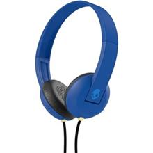 Skullcandy S5URHT-454 Headphone