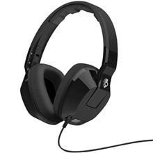 Skullcandy S6SCDZ-003 Headphone