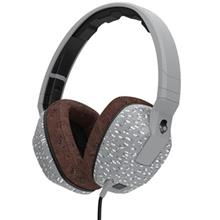 Skullcandy S6SCFY-427 Headphone