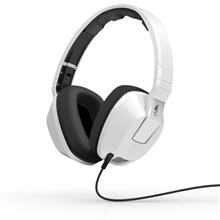 Skullcandy S6SCFZ-072 Headphone