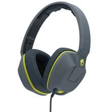 Skullcandy S6SCGY-134 Headphone