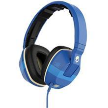Skullcandy S6SCHX-459 Headphone