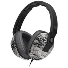 Skullcandy SGSCFY-103 Headphone