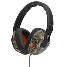 Skullcandy SGSCFY-325 Headphone