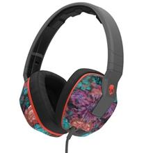 Skullcandy SGSCGY-131 Headphone