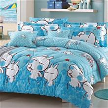 Raika PT2 Teenager 8 Pieces Sleep Set