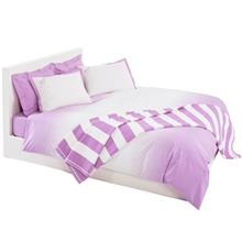 Sarev Pike Breezy Sleep Set 2 Persons 7 Pieces