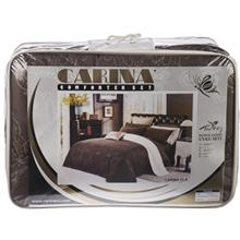 Carina 31A.B Double Bedware Set