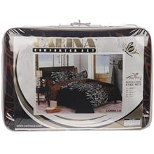 Carina 3B Double Bedware Set