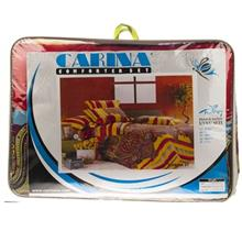 Carina 21 Single Bedware Set
