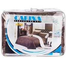 Carina 31A.B Single Bedware Set