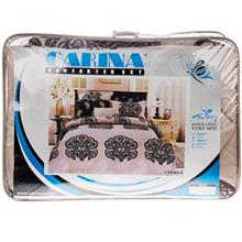 Carina 9B Single Bedware Set