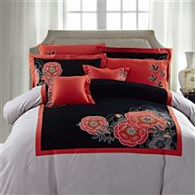Raika 1311-8 Double Bedware Set