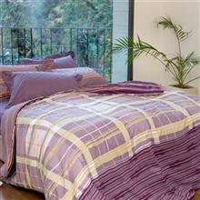 Laico Ipek 2 Persons 3 Pieces Duvet Set