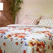 Laico Vivana Aramesh 1 1 Persons 5 Pieces 90 Duvet Set