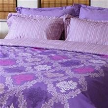 Laico Vivana Damoon 1 2 Persons 7 Pieces 180 Duvet Set