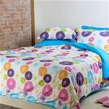 Laico Vivana Mark 2 Persons 4 Pieces 180 Duvet Set