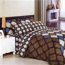 Raika Rada 2 Person 4 Pieces Duvet Set