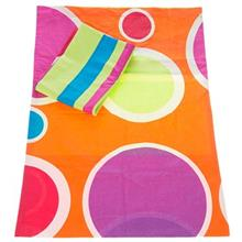Laico Afra Cotton Pillow Case