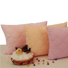 Golris Cotton Pillow Size 70 x 50