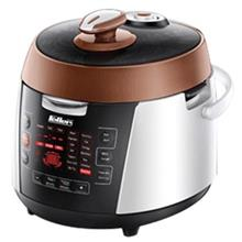 Feller PC 606 SD Fast Cooker