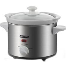 Matheo SL95 Slow Cooker