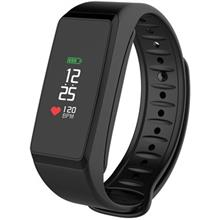 Mykronoz ZeFit2 Pulse Smart Band